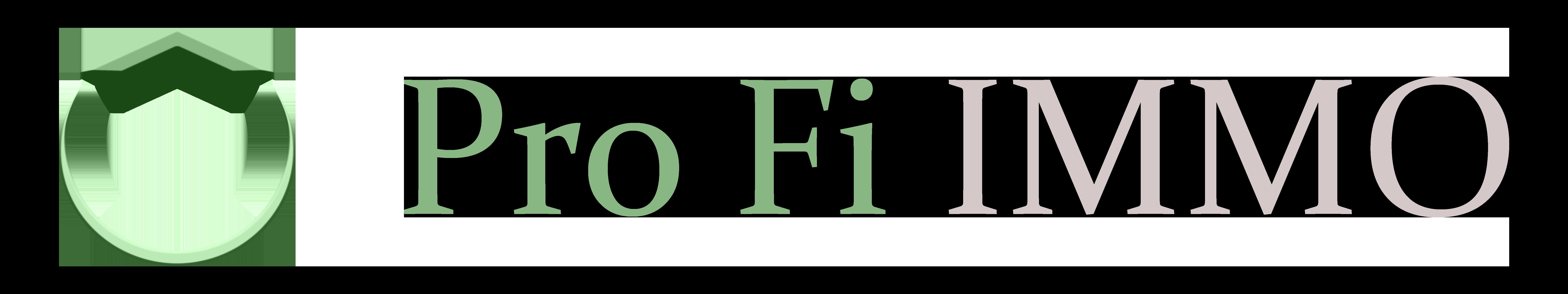 Pro-Fi-Immo