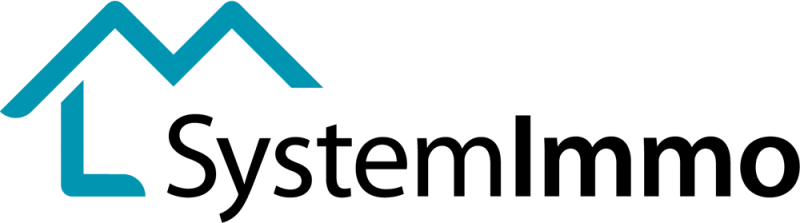 Systemimmo Logo