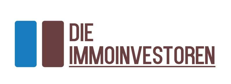 die immoinvestoren logo