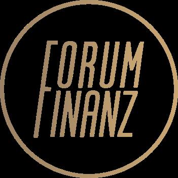 forumfinanz logo light