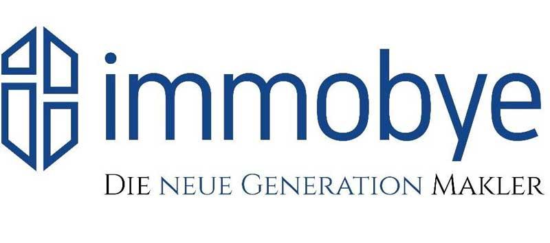 immobye logo
