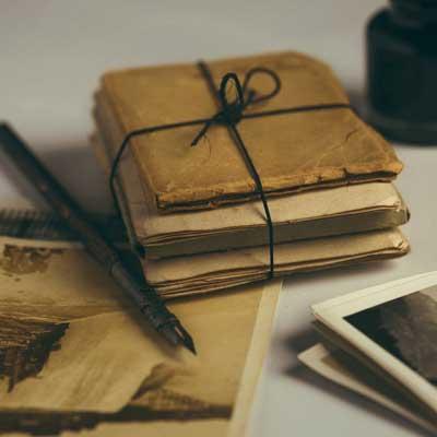 makler versicherungen finanzierung geschichte schriften