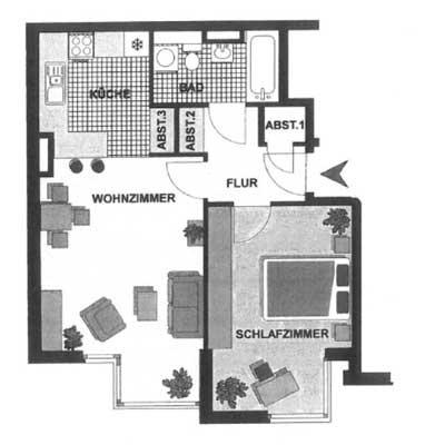 immobilien referenzobjekt makler eigentumswohnung dresden profilbild
