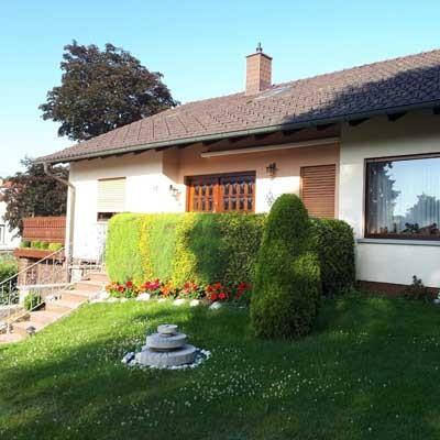 immobilien referenzobjekt makler einfamilienhaus waldbrunn profilbild
