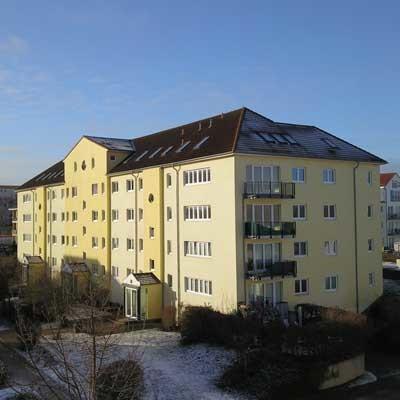 immobilien referenzobjekt makler mehrfamilienhaus baddoberan profilbild