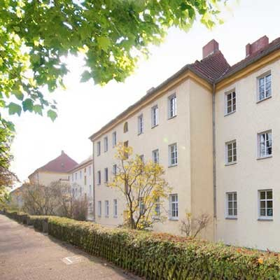 immobilien referenzobjekt makler mehrfamilienhaus berlin westendallee profilbild