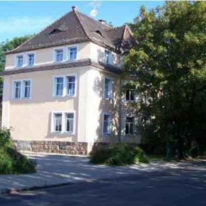 immobilien referenzobjekt makler mehrfamilienhaus crimmitschau profilbild