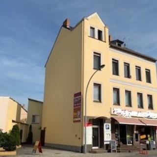 immobilien referenzobjekt makler mehrfamilienhaus finsterwalde profilbild