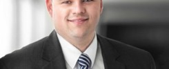 profilbild makler immobilien versicherungen steffen andreas